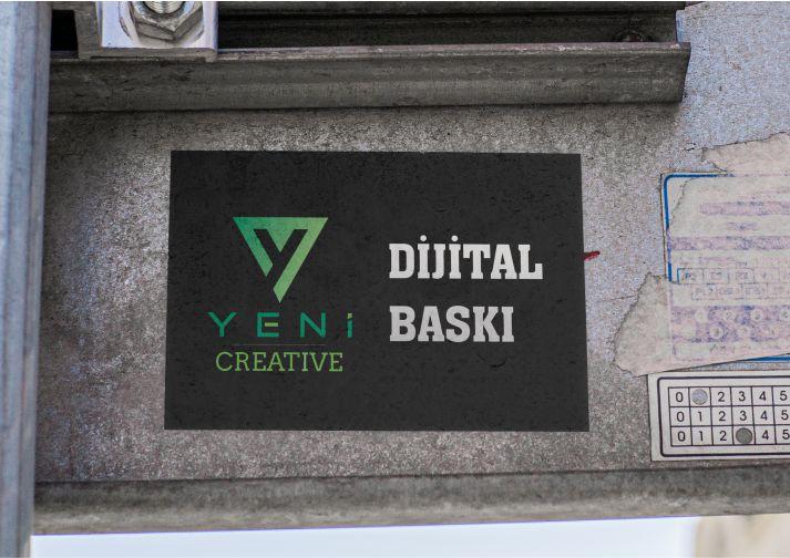 dijital-baski