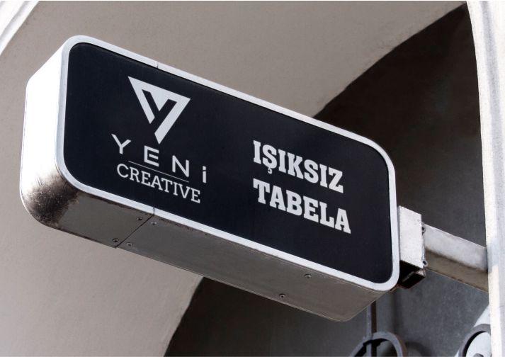 isiksiz-tabela